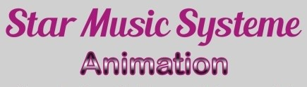 Star Music Systeme